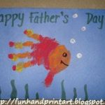 handprint-fish-father-27s-day-card
