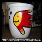 handprint-fish-coffee-mug