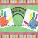 rainbow-handprints-craft