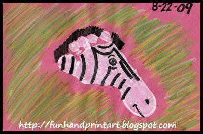 Image Result For Farm Animals Craft Ideas For Toddlers