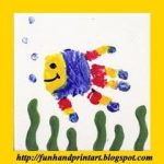 Tile_Handprint_Fish_Keepsake