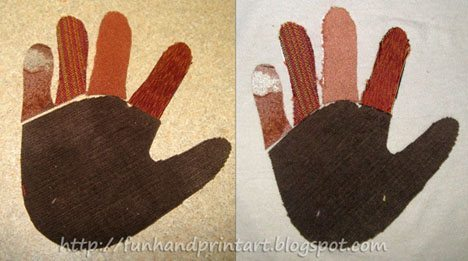 handprint-turkey-applique-how-to