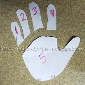 handprint-turkey-applique-template