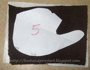 handprint-turkey-applique-tutorial