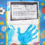 Handpirnt-2526-footprint-with-DAD-poem1