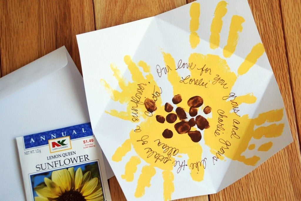 how to make sugar craft sunflowers