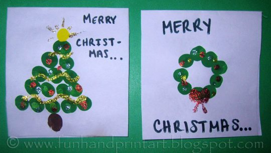 thumbprint-christmas-tree-2526-wreath
