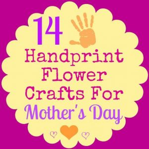 handprint-Flower-Crafts-for-Mother-s-Day-copy