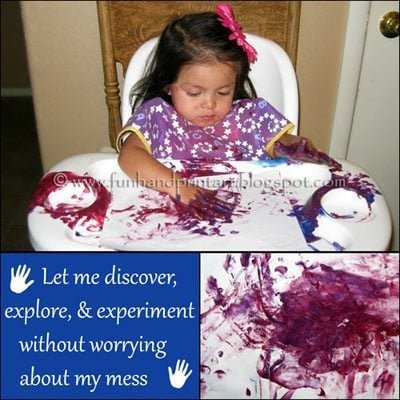 Toddler-painting-activity