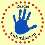 handprint-amp-footprint-art-reader-submission-