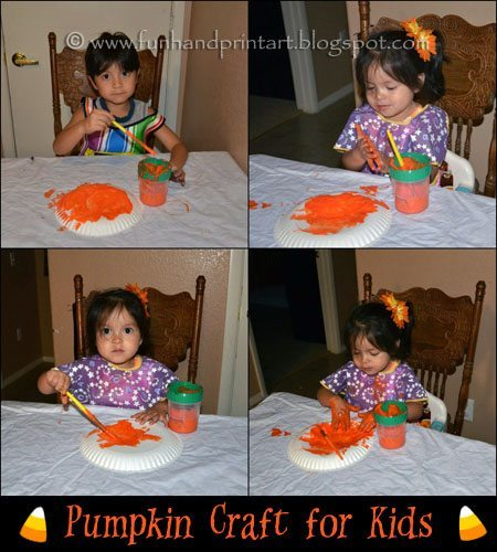pumpkin-craft-for-kids-copy