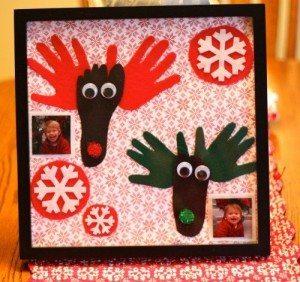 hand-amp-Foot-Rudolf