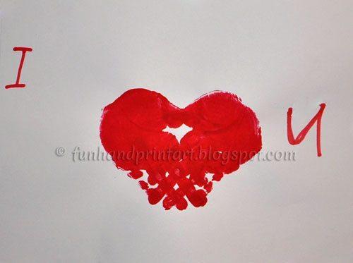 Handprint-Heart-I-Love-You
