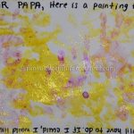 Toddler-Handprint-Painting-with-Poem