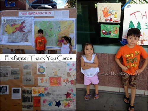 Firefighter-Thank-You-Cards