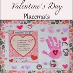 Valentine's Fun with Duck Tape ….. and a super cute poem!