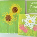 Handprint-Flowers-Canvas-Wall-Art-Tutorial-1024x774