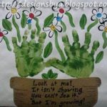 Handprint-flower-pot-with-poem