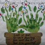 Handprint-flower-pot-with-poem