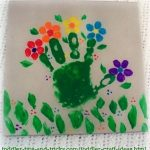 arts_and_craft_for_toddler_06