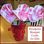 handprint-bouquet-3