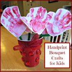handprint-bouquet-3