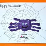 Free Printable Spider Webs for making Handprint Spiders